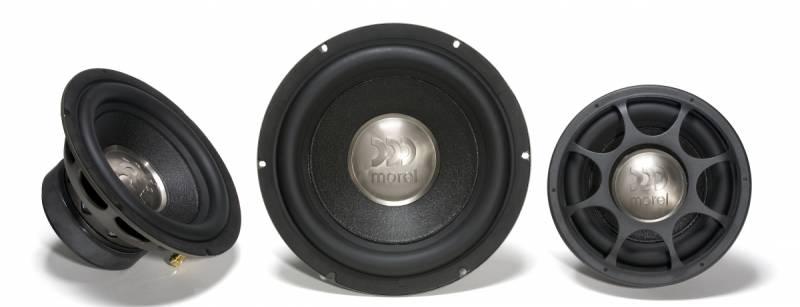 MOREL-PRIMO-104